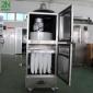 厂家直销移动式除尘器不锈钢袋式除尘器脉冲式除尘器 除尘器